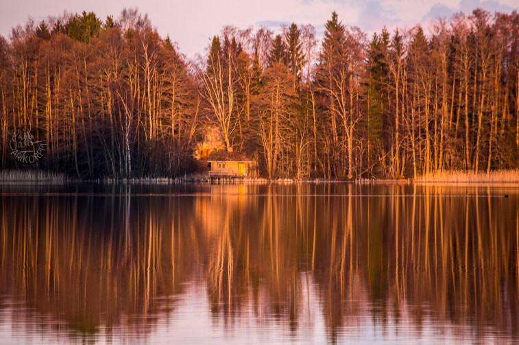 in_sunset_0052p