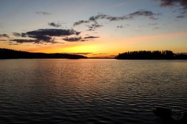 sunset1874p