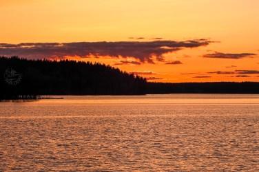 sunset1877p
