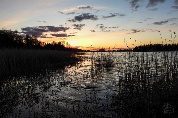 sunset_laaja_1861p