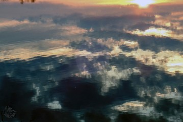 sunset_reflections_2357p