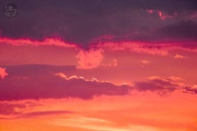 sunset_sky_2455p