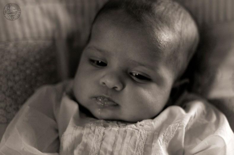 babyface_1100p