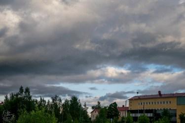 pilvet_koulutP1040046p