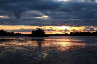 tumma_sunset5327p
