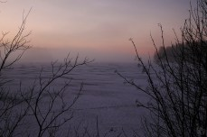 sunset_foggy_p1050308p