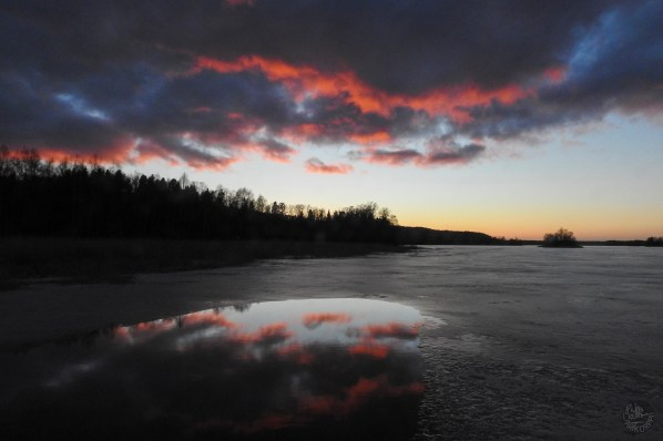 march_sunset0053p