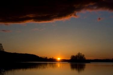 sunset_0105p