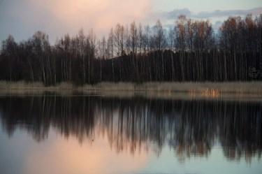sunset_lake_0025p