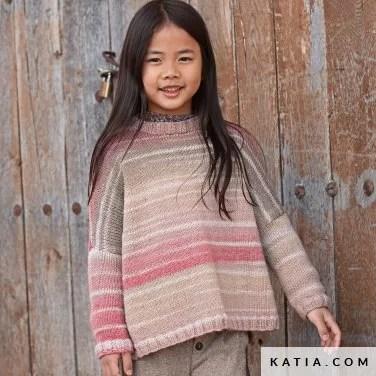 azteca fine lux laine katia