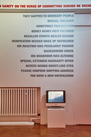 Richard Ducker - Plan A