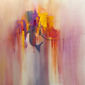 soft-warm-colors-abstract-painting