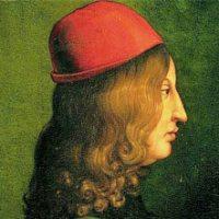 Pico della Mirandola on Magic, Astrology and Religion