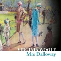 The Elusion of Happiness in Viginia Woolf's Mrs Dalloway