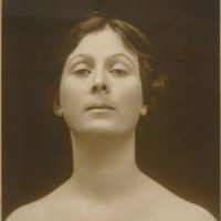 Nietzschean Influences in Isadora Duncan's Dance Philosophy