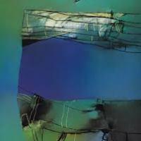 David Blackburn's Lyrical Landscape Visions
