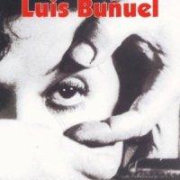 Luis Buñuel's 'Un Chien Andalou: Logic in the Illogical