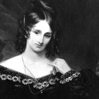 The Tragedies of Mary Shelley