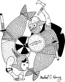 Hsiung---mermanbattle copy