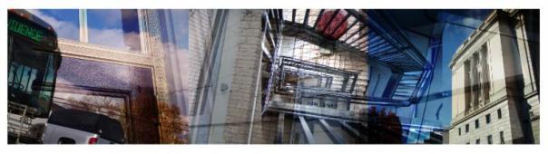 DavidDeMelim-Arrival-Photography