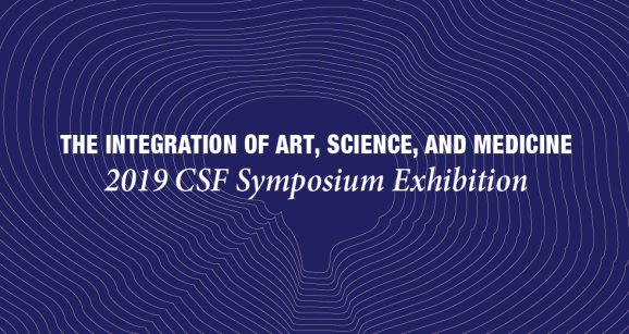 2019 CSF Symposium Exhibition