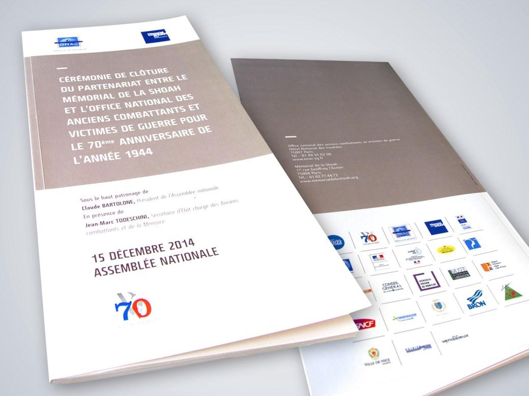 brochure-6-a
