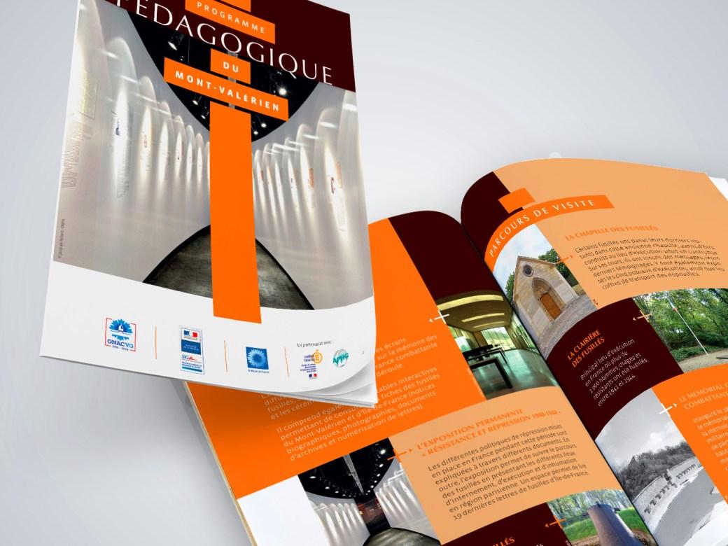 brochure-7-a