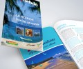 Catalogue – Tour Hebdo – La réunion