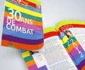 Catalogue – AFA – AFAmag spécial 30 ans