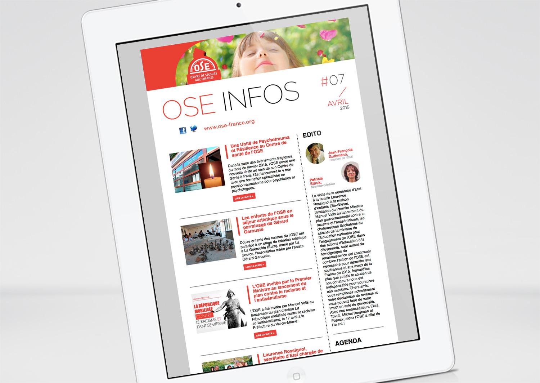 newsletter-01-a