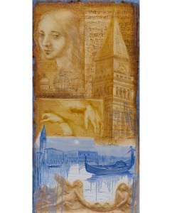 Handel – Concerti Grossi No 1-12 5inch
