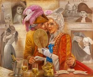 Memories-of-Casanova