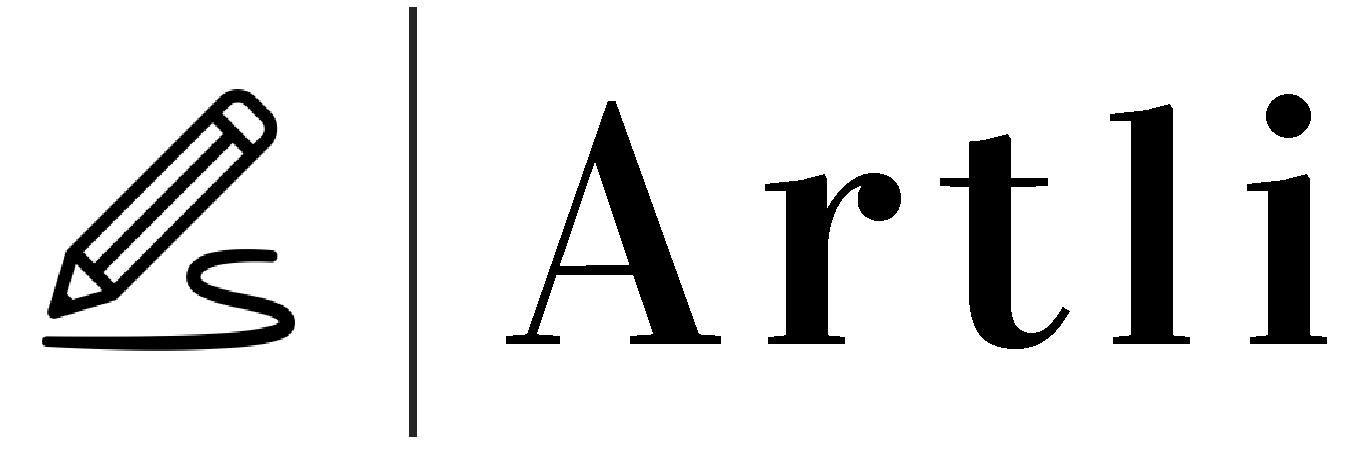 artli