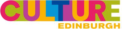 culture-edinburgh-logo