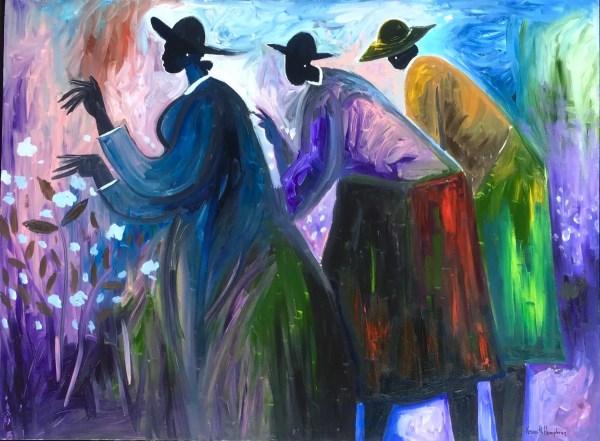 Artists Hearne Fine Art