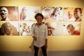 <b>Retro Africa and VAN Lagos present</b>