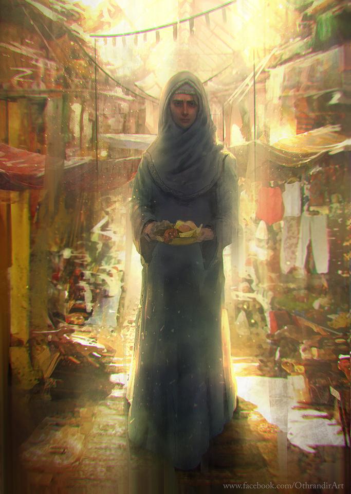 Turkish Delight by Nikola Yordanov