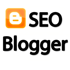 how to bloger seo