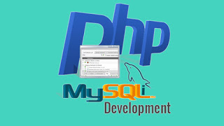 how to learn php and mysql