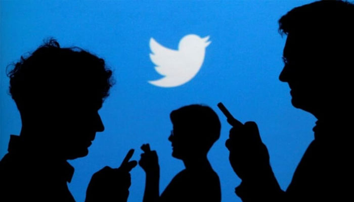 Introducing Twitter's first subscription service