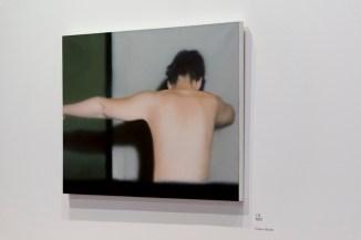 Gerhard Richter - I.G. 1993