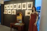 13 komnat První republiky v Galerii Tančící dům