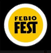 Febiofest slaví 25 let a I ty jsi filmařem! a taky Culinary Cinema jako doplnění