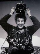 Ladislav Sitenský 100 – výstava na Novoměstské radnici připomíná 100. výročí narození významného českého fotografa