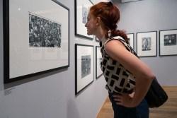 Pocta mistrům fotografie – Jürgen Schadeberg