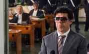 Film První zrádce vypráví skutečný příběh procesu smafiánskou organizací