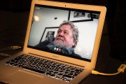 Můj otec Antonín Kratochvíl – neuvěřitelný příběh v dokumentu režisérky Andrey Sedláčkové