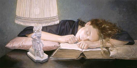 Francine Van Hove 1942 Peintre contemporain franais  artmaniepeinture