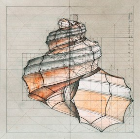calculo-arte-arquitectonico