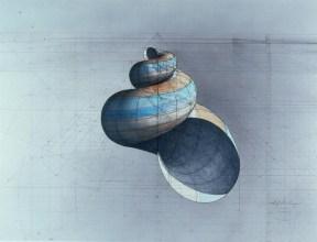 45º cone (1999)